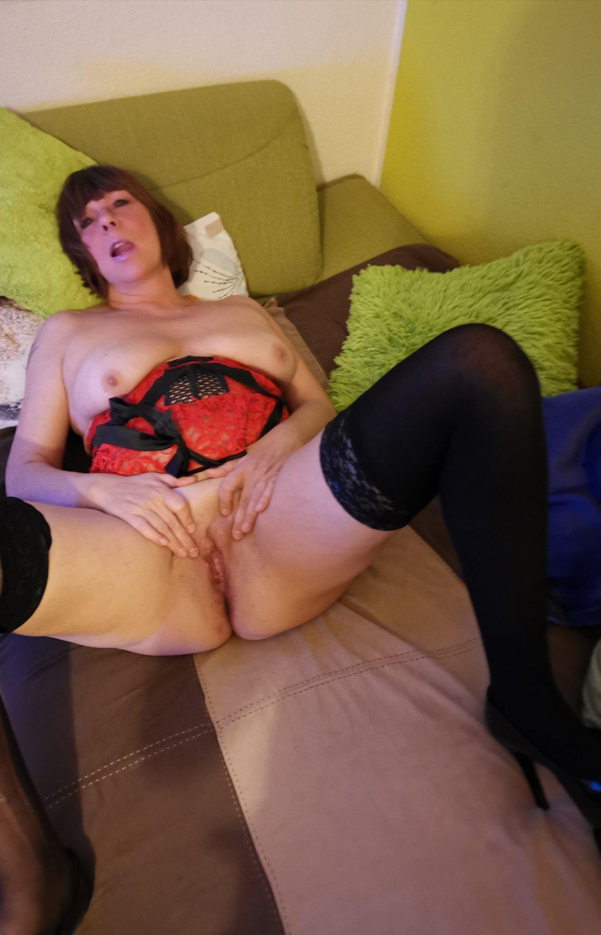 Ladynina66 aus Berlin,Deutschland